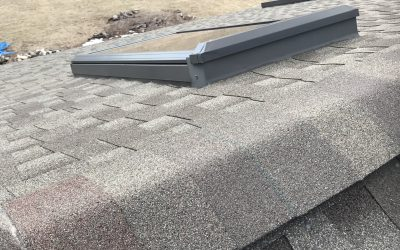 Bantam, CT – Roof Repair