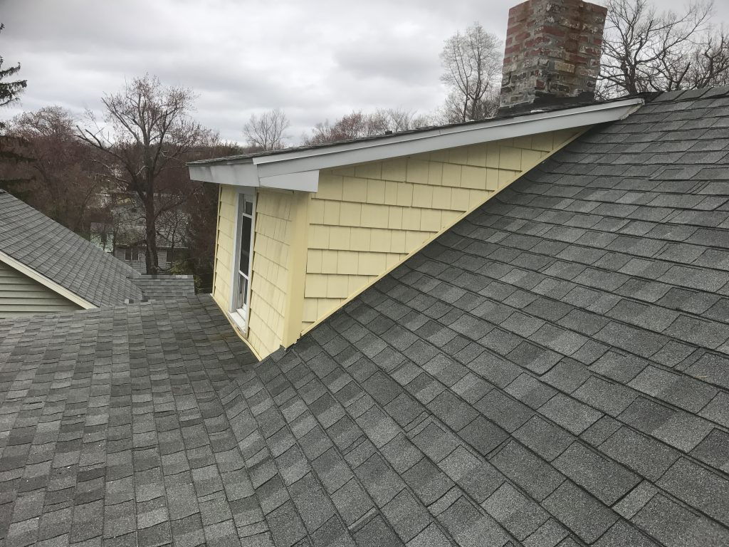 Plymouth Ct Roof Repair Elite Roofing