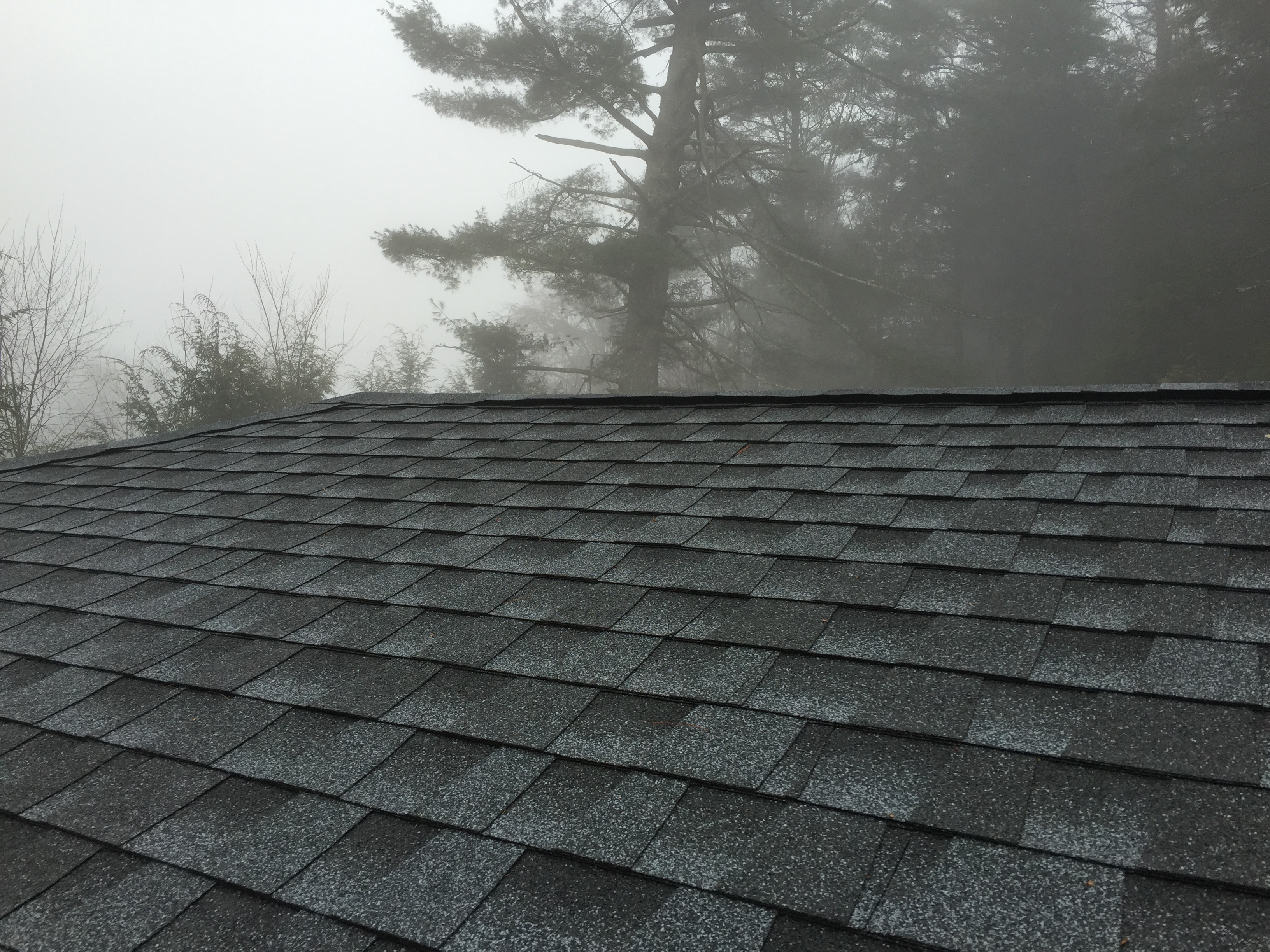 We're updating our Roofing portfolio.